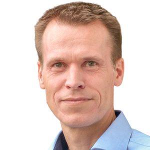 Jesper Valentin